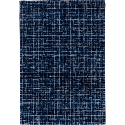 1f066756a5f Grands tapis de salon design - styles   couleurs tendance