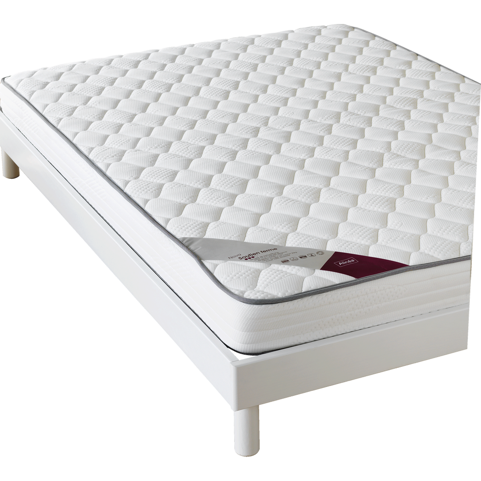 matelas roul en mousse alin a 17 cm 140x190 cm nova 140x190 cm catalogue storefront. Black Bedroom Furniture Sets. Home Design Ideas