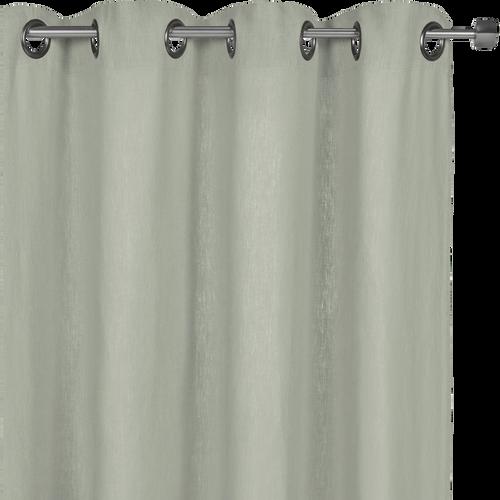 rideaux, voilages et stores - Mobilier et Décoration – alinea