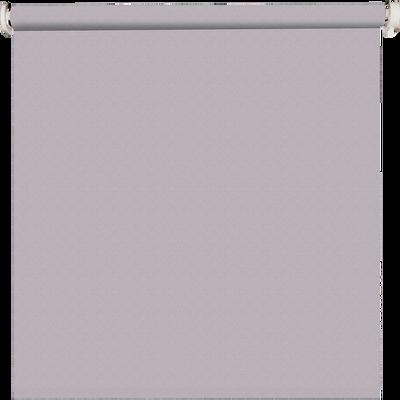Store enrouleur tamisant gris clair 80x190cm-TAMISANT