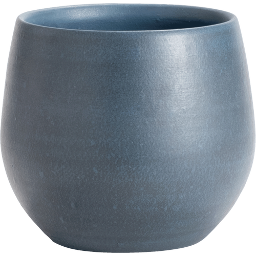 Cache pot interieur alinea