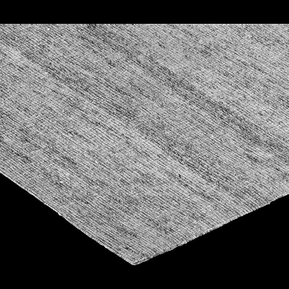 Tapis alinea salon alinea tapis salon tapis chez fly tapis alinea salon simple tapis rond - Tapis alinea salon ...