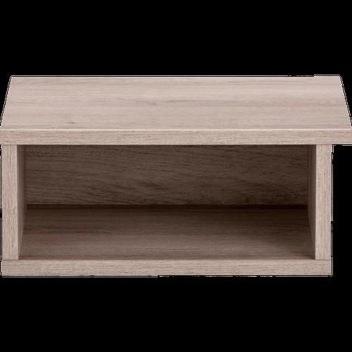 table de chevet tables de nuit et chevets en rotin alinea alinea. Black Bedroom Furniture Sets. Home Design Ideas