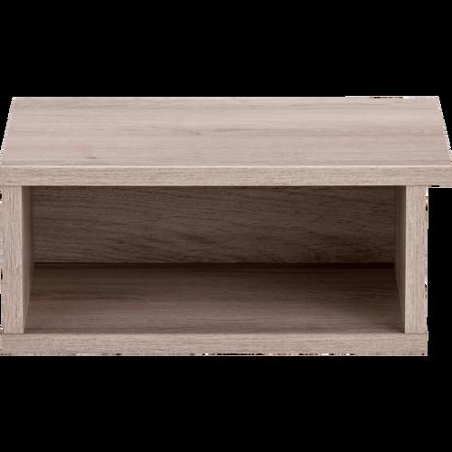table murale rabattable alinea. Black Bedroom Furniture Sets. Home Design Ideas