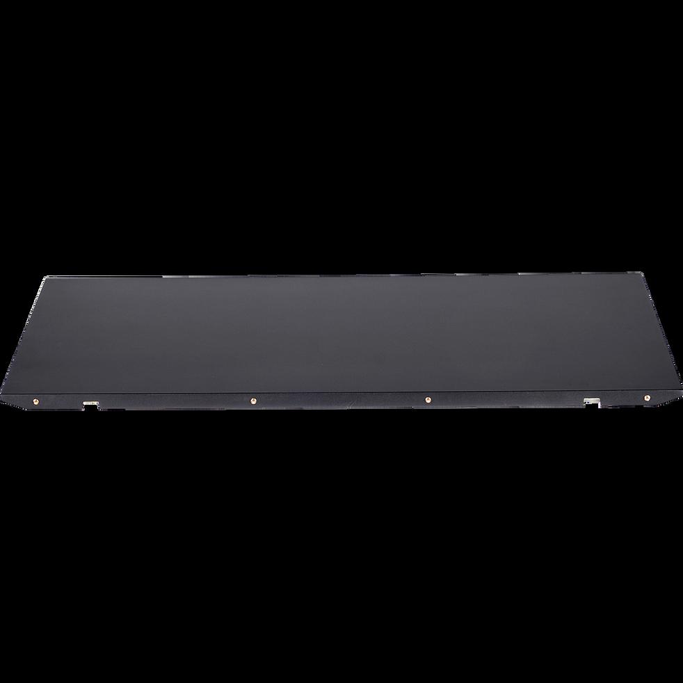 Allonge 100x50cm pour table extensible Callistine-CALLISTINE