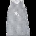 Douillette réglable pour enfants de 6 à 36 mois-DOUX REVE