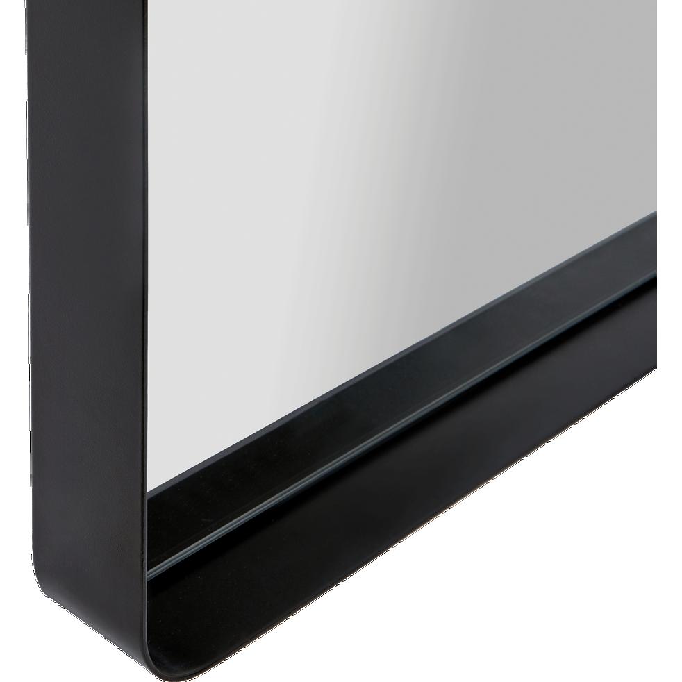 Miroir rectangle métal 120x60cm-COCTEAU