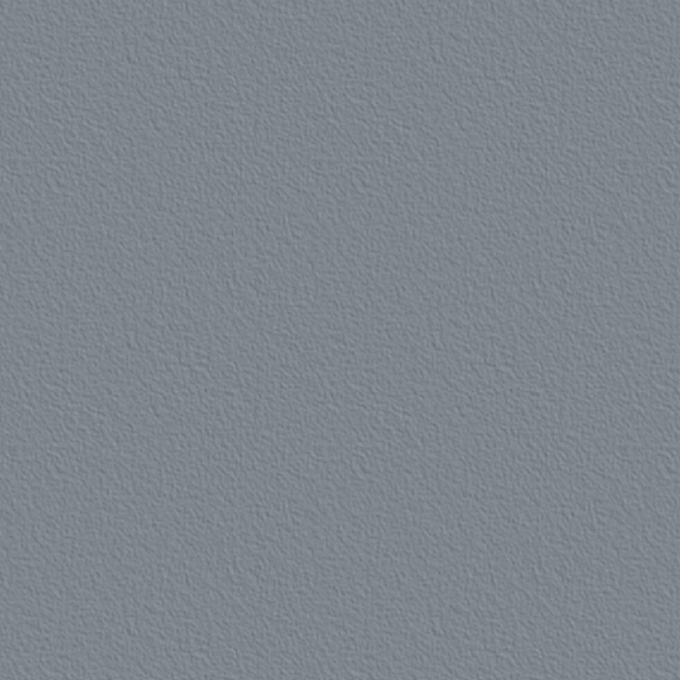Peinture acrylique mate multi-supports - gris restanque 3L-PEINTURE