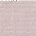 Lot de 2 gants en viscose et coton rose grège-AUBIN