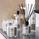 Bougie parfumée Cyprès 250g-CYPRES
