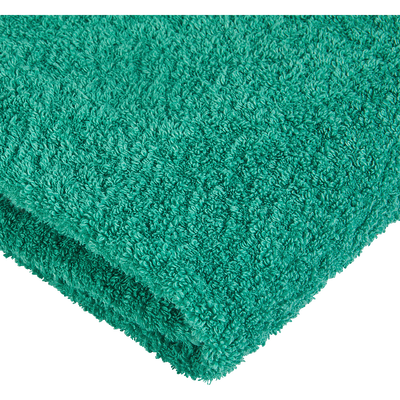 Serviette 45X100cm vert menthe-ADONI