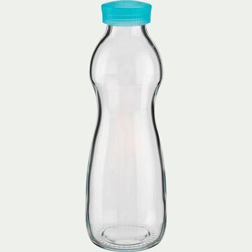 Bouteille en verre - 50cl-DONI