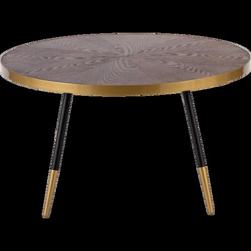 Table de salon tables basses consoles et tables de salon alinea tables pour salon bureau - Table haute et basse ...