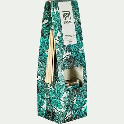 Diffuseur de parfum corfou 100ml-SIGNATURE