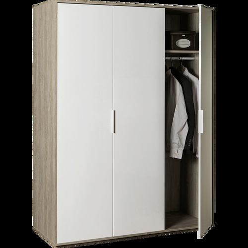 armoires - Mobilier et Décoration – alinea