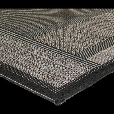 tapis d 39 ext rieur tapis pour la d co ext rieure de jardin alinea. Black Bedroom Furniture Sets. Home Design Ideas