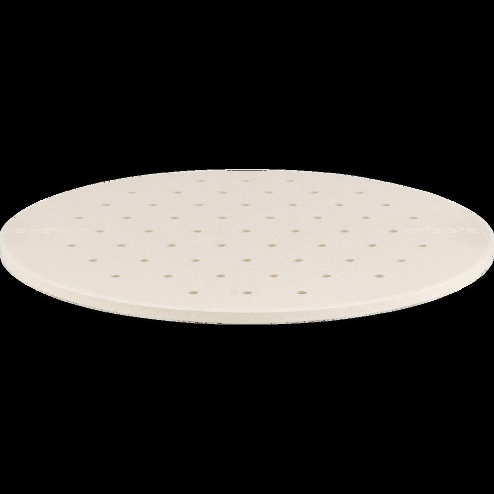Pierre à pizza-CRISPIZ
