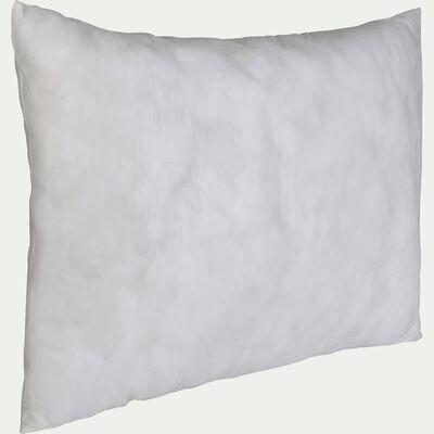 Coussin de rembourrage - blanc 40x60cm-FILL
