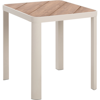 Table de jardin - Tables pliantes et rondes | alinea