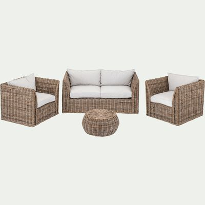 Jardin et terrasse - toute la déco & meubles extérieurs | alinea