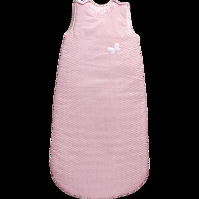 Douillette réglable pour enfant de 6 à 36 mois-PAPILLONS