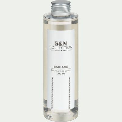 Recharge de parfum bois de cade 200ml-BADIANE