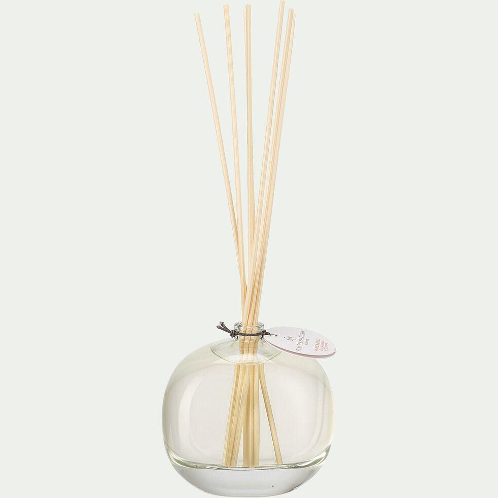 Diffuseur de parfum Mûres et Baies 100ml-MANON