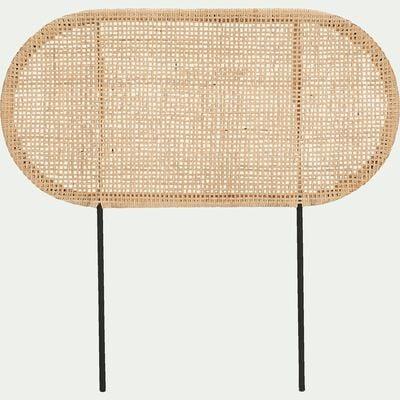 Tête de lit en rotin - L170cm-TEISSE