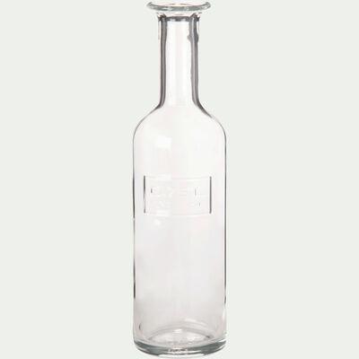 Carafe à vin originale 75cl-Optima