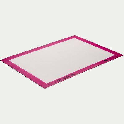 Tapis de cuisson en fibre de verre-ESCOUBO