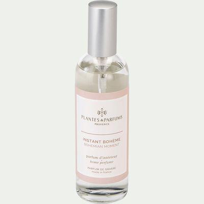 Parfum d'intérieur instant bohème - 100ml-MANON