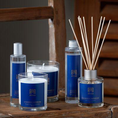 Bougie parfumée Saison imprécise 250 g-SAISON IMP.