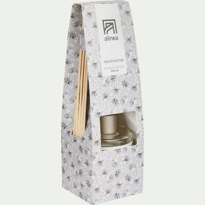 Diffuseur de parfum senteur Agapanthe 100ml-SIGNATURE