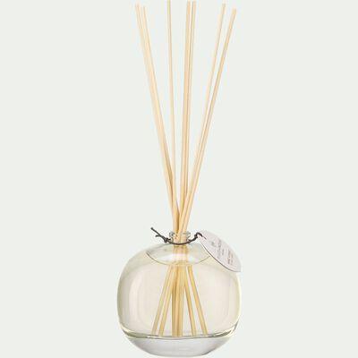 Diffuseur de parfum senteur Ambre Intense 100ml-MANON