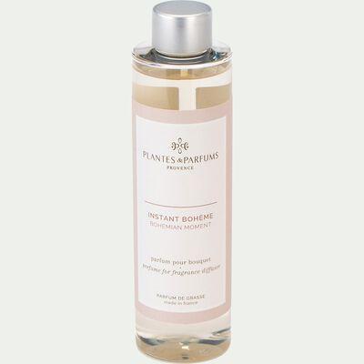 Recharge pour bouquet parfumé instant bohème - 200ml-MANON