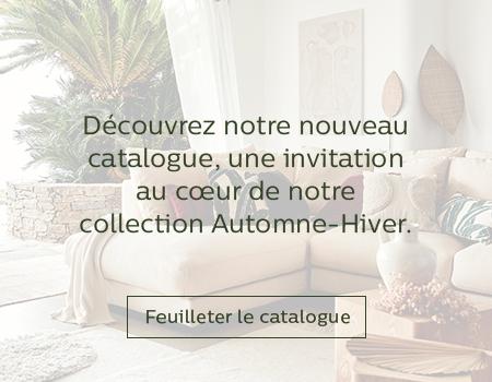 alinea-catalogue