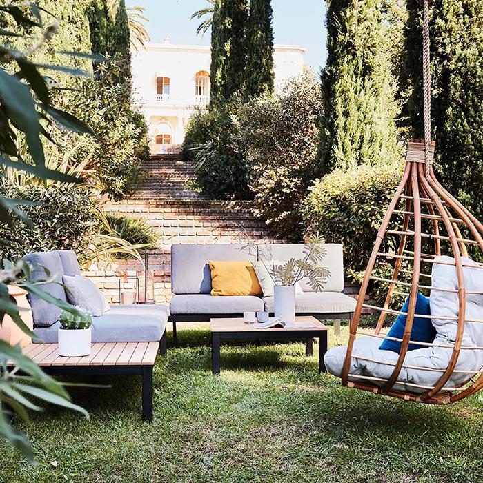 Guides d\'achats spécial jardin – alinea