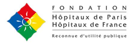 fondation-hopitaux-de-paris