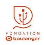 fondation-boulanger