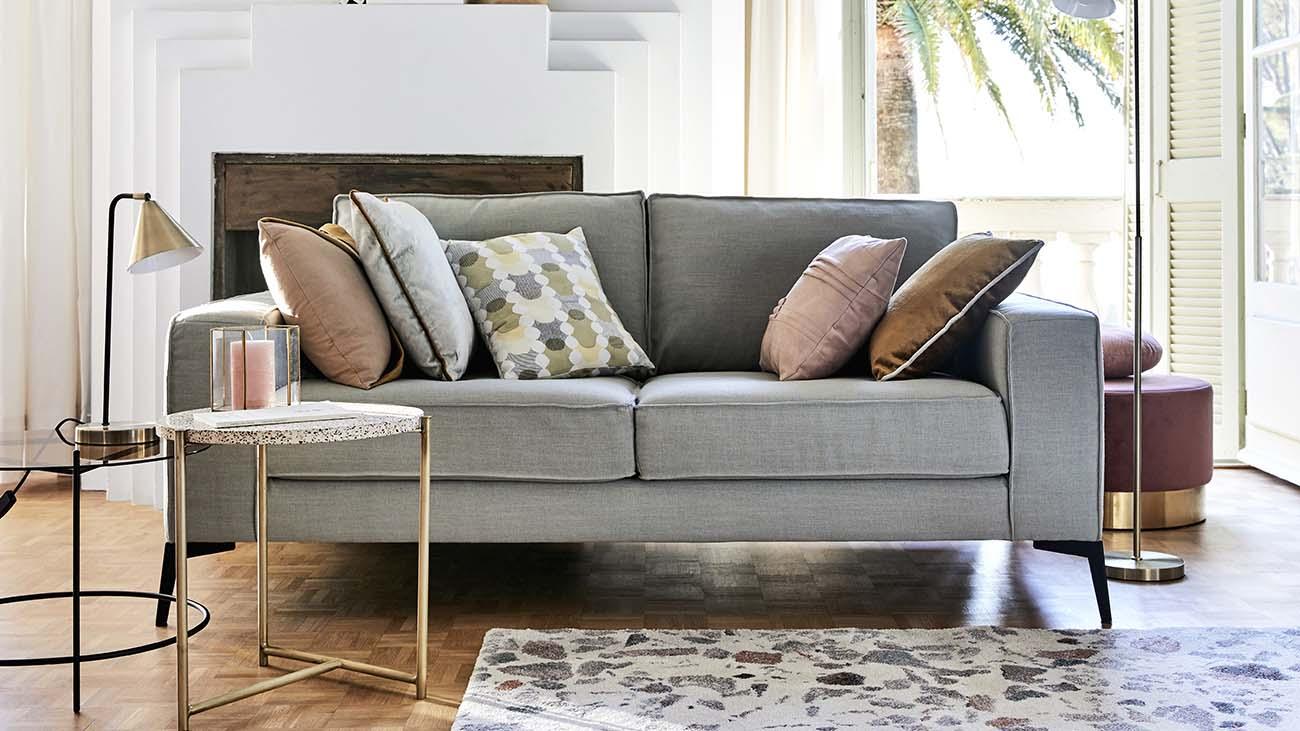 Choisir Un Canapé Densité guide d'achats : choisir son canapé – alinea