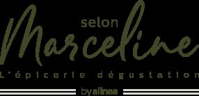 selon marceline épicerie dégustation by alinea