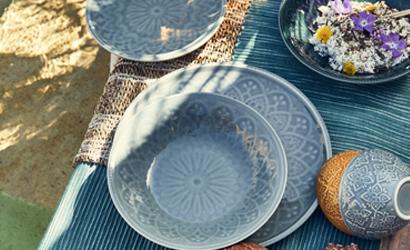 ceramique portugaise