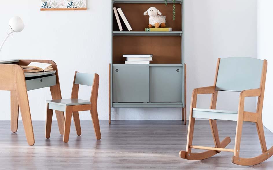 Table chaise fauteuil vente de déco chambre enfant alinea