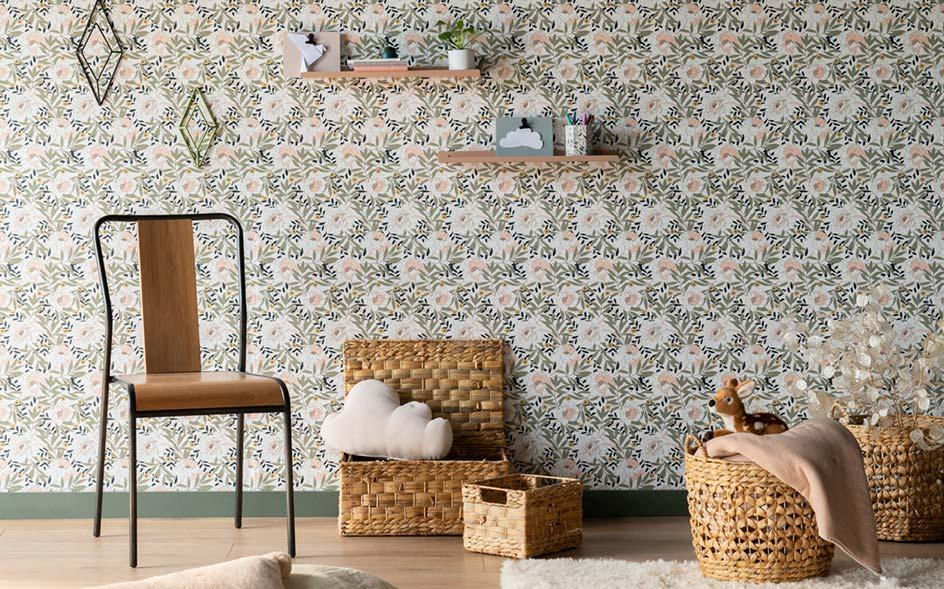 décoration enfant - meubles et décoration | alinea