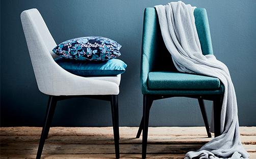 Chaise de fauteuilsiège de bureau fauteuilsiège confortablesalinea confortablesalinea Chaise bureau c3qSA4RjL5