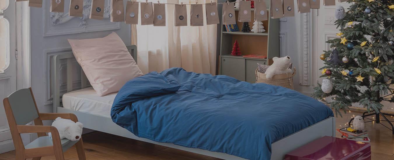 Chambre enfant - vente en ligne de meubles & déco   alinea