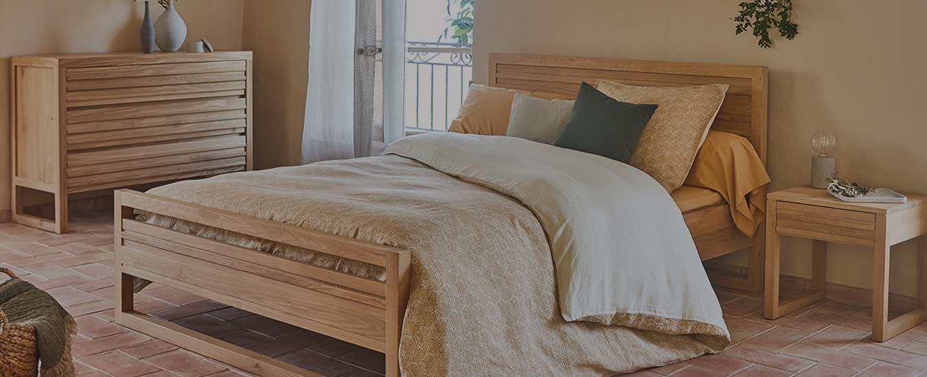 Chambre | Meubles de chambre à coucher adulte | alinea