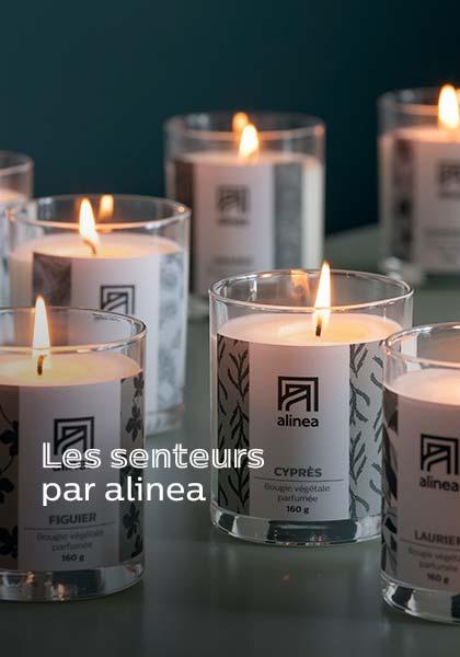 alinea-nos-parfums-senteur