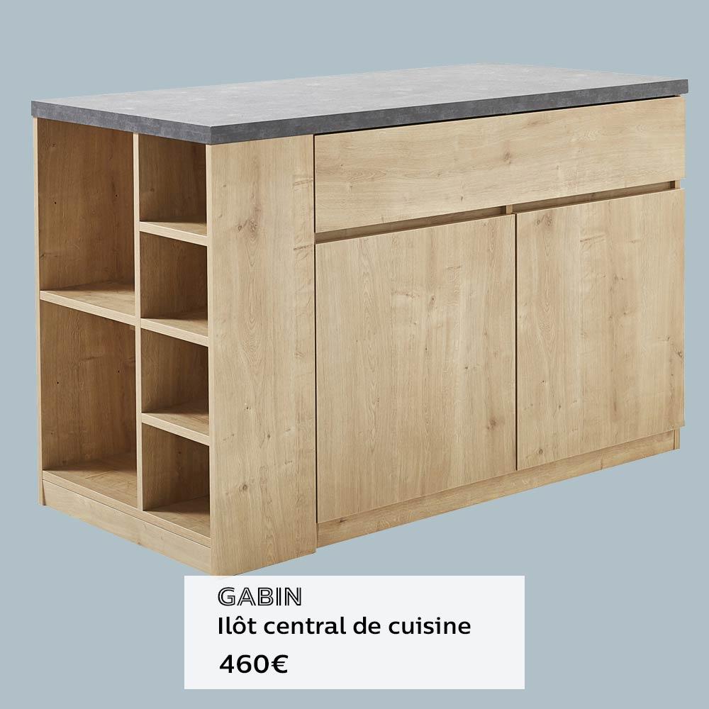 alinea-ilot-cuisine-gabin
