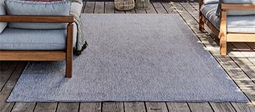 tapis d'exterieur alinea